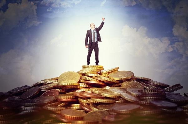 Taxer est peut-être une bonne chose réfléchir à des solutions d'avenir serait bien meilleur - Crédit photo : Depositphotos @jukai5