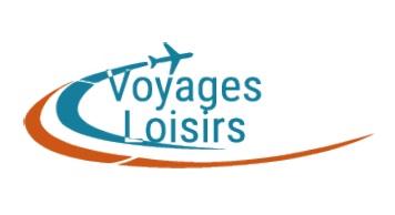 KTS Travel France rachète la marque Voyages Loisirs