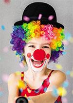 BRAVO CLUB : Du cirque et de la slackline pour les enfants et ados