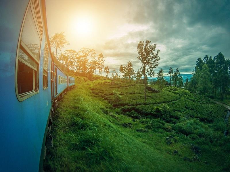 L'obtention d'une autorisation de voyage ne sera bientôt plus nécessaire - @Pixabay