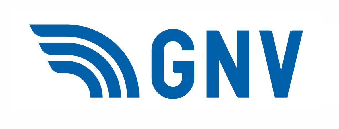 """GNV lance l'option """"prix bloqué"""""""