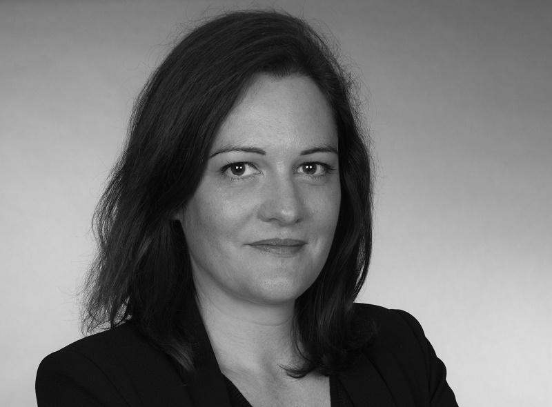 Hélène Robert-Oges a rejoint Camping and Co en 2010 - DR