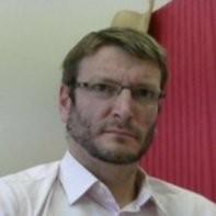 Arnaud Girodon - DR