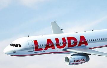 Les vols seront effectués entre Vienne et Marseille seront assurés en A320 de 180 sièges - DR