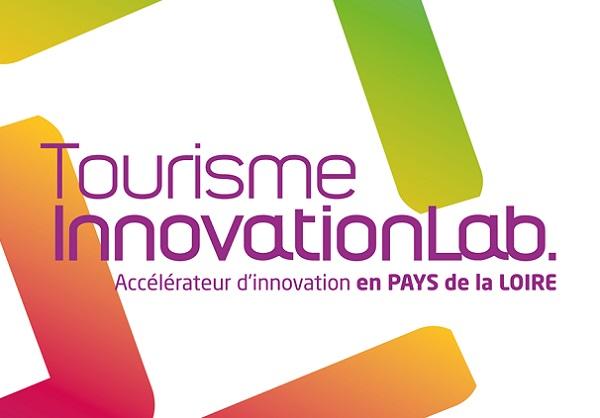 Le Tourisme InnovationLab recherche des projets innovants à incuber - Crédit photo : TIL