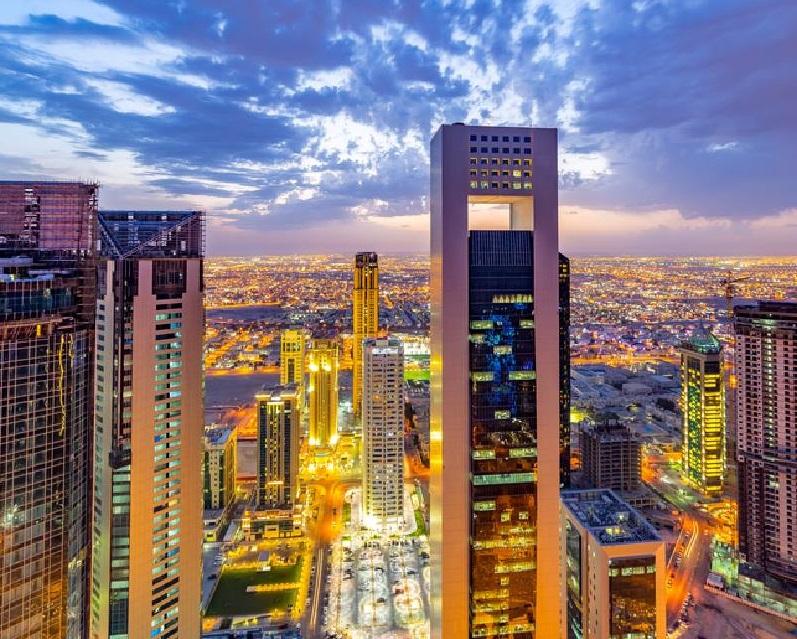 L'offre permettra aux TO et agences de proposer à leurs clients des tarifs préférentiels via la plateforme de réservation Discover Qatar - DR : Facebook Visit Qatar