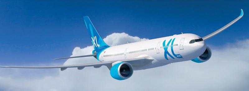 XL Airways lance un tarif sans bagage en soute