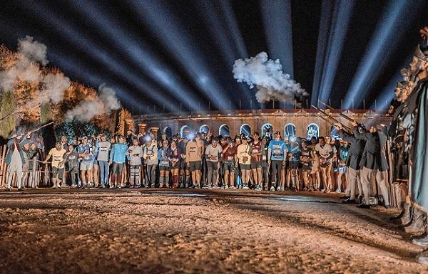 Fundex : Costa, Center Parcs et le Puy du Fou sont les marques les plus divertissantes - Crédit photo : Puy du Fou