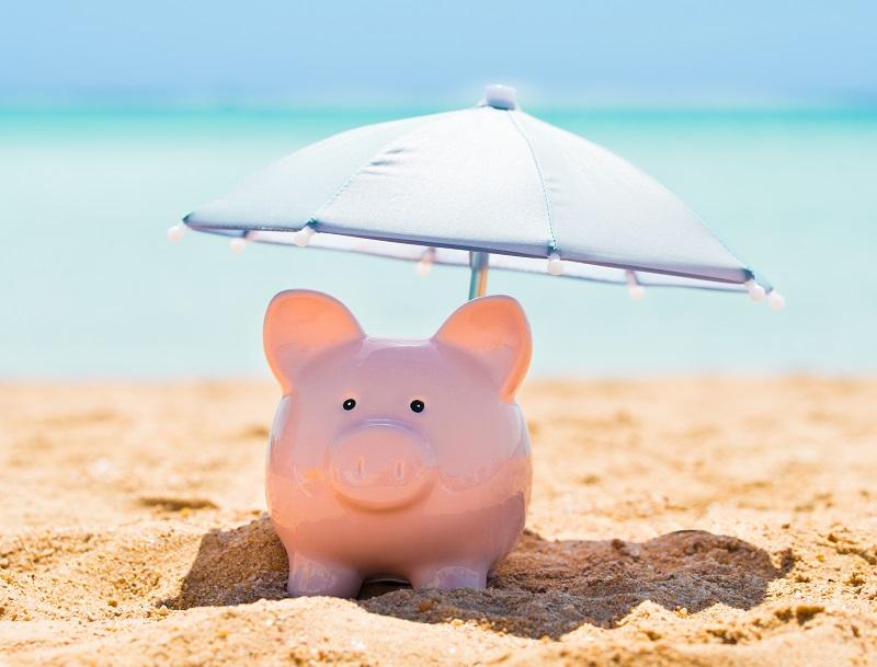 Fonds de garantie : l'APST, comme les Entreprises du Znav ont, non seulement leur mot à dire. Et les professionnels, face à ces élections européennes ont un bulletin à mettre dans l'urne - Auteur AndreyPopov