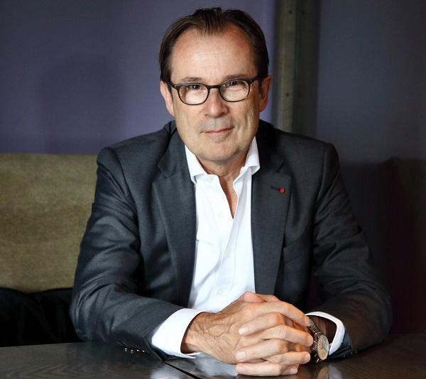Atout France : Christian Mantei élu à la présidence du Conseil d'administration - Crédit photo : Atout France