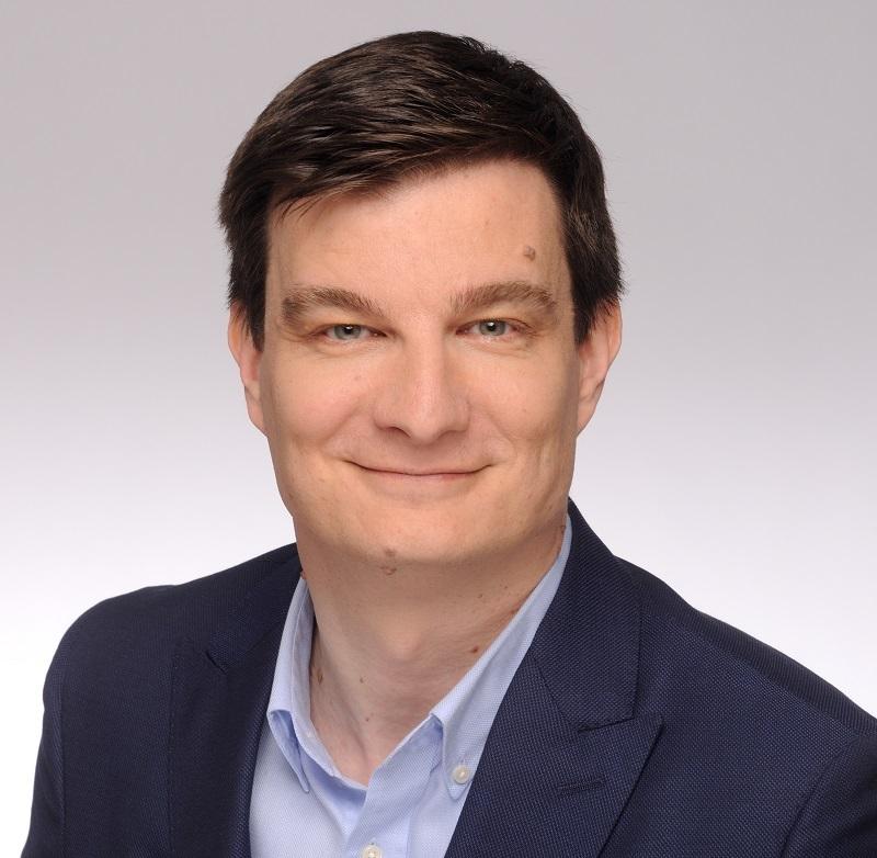 Frédéric Revol - DR