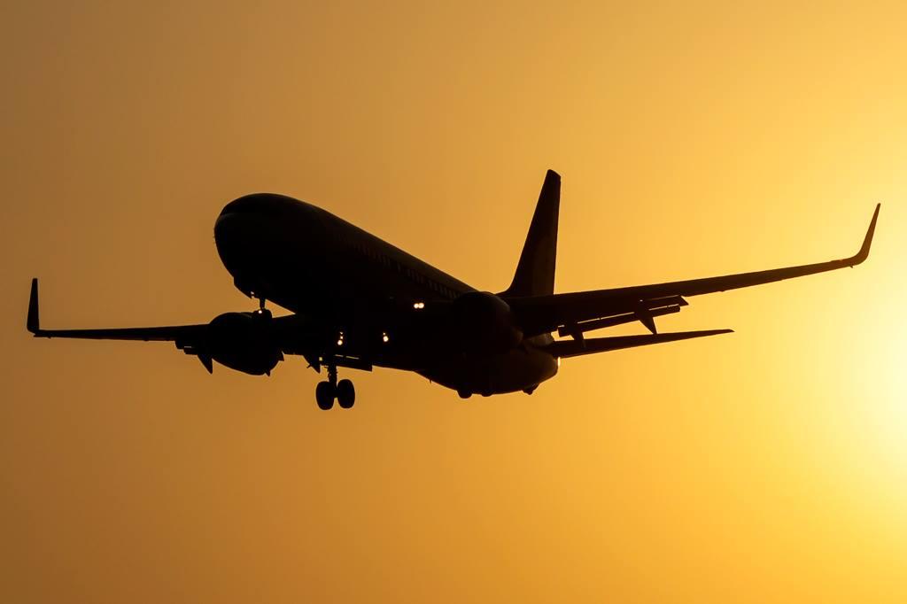 Après Jet Airways, Air India connaît de nouvelles perturbations financières © Jet Airways
