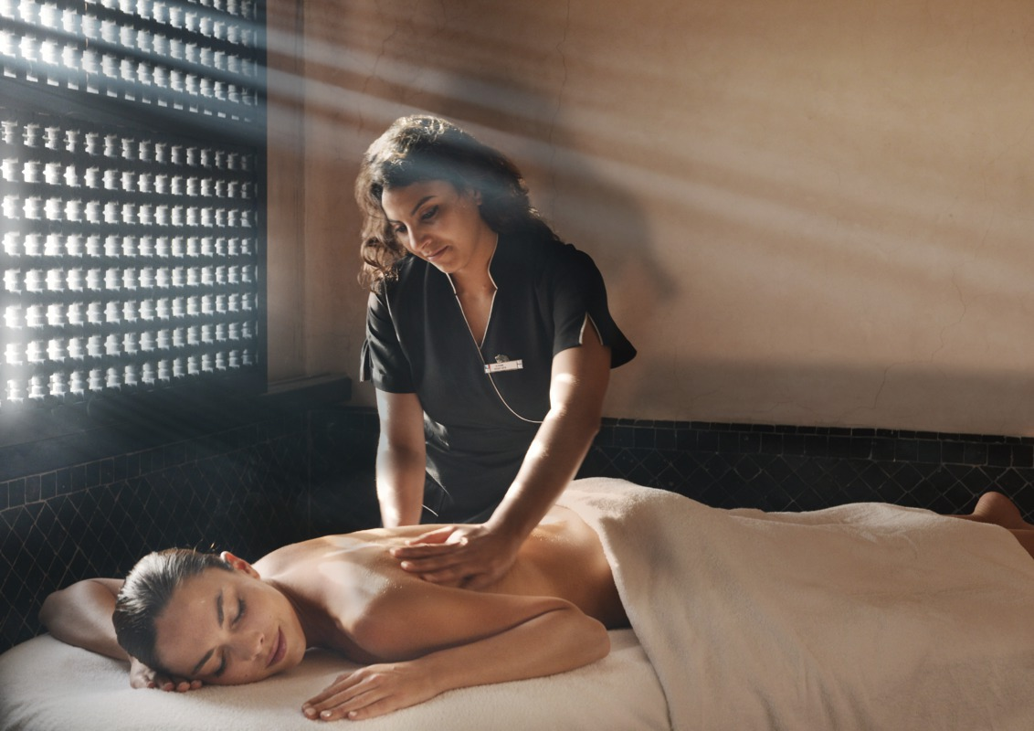 Le Club Med recrute dans plusieurs secteurs : 700 postes sont à pourvoir - DR Club Med