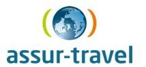 Assur Travel lance la téléconsultation
