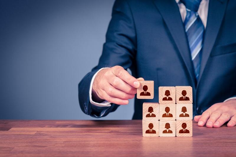 Fusion des branches : les négociations sont en cours entre patronat et syndicats - Depositphotos