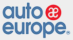 Louer une voiture au meilleur prix et sans complications avec Auto Europe