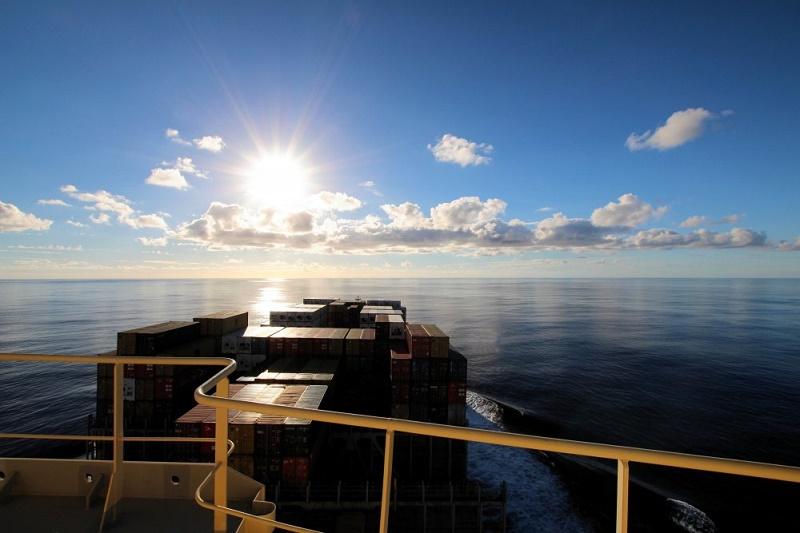 BSM est en mesure de fournir des services de gestion de navires par le biais d'un réseau mondial comprenant 10 centres de gestion de navires, 26 centres de services d'équipages et 6 centres de formation maritime détenus en propre.  - Photo DR BSM BCD