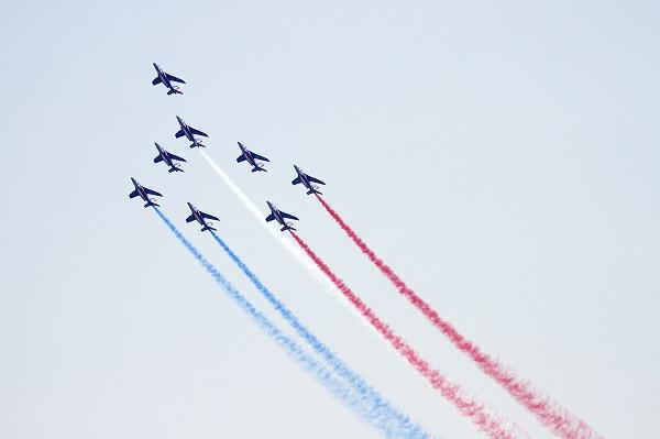 La case de l'Oncle Dom : Aérien : un nouveau syndicat… pour quoi faire ? - Crédit photo : Depositphotos @natursports