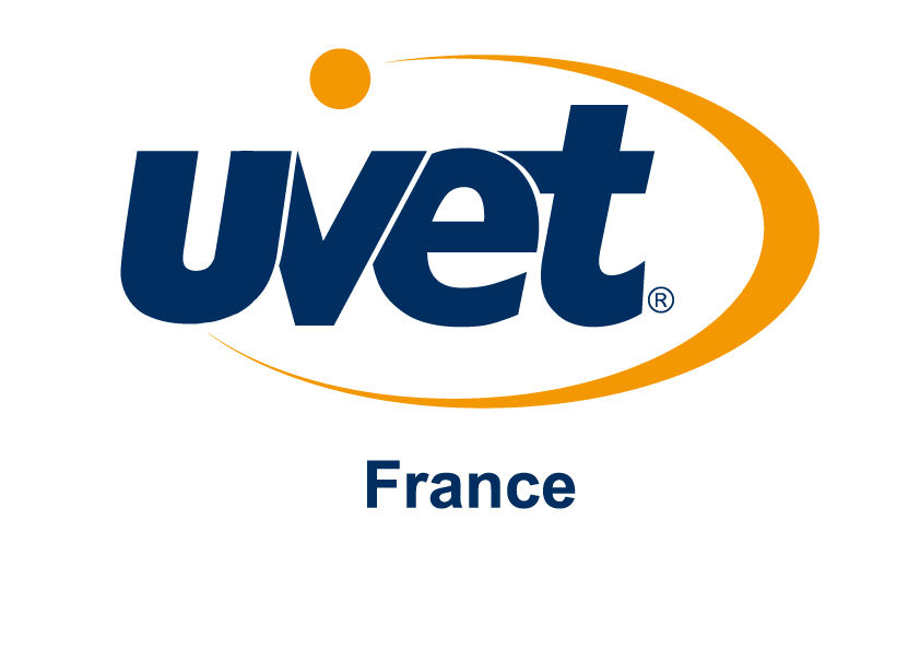 Uvet France et Dayuse.com partenaires