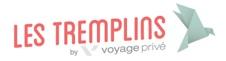 Tremplins by Voyage Privé : les 2 start-up lauréates sont...
