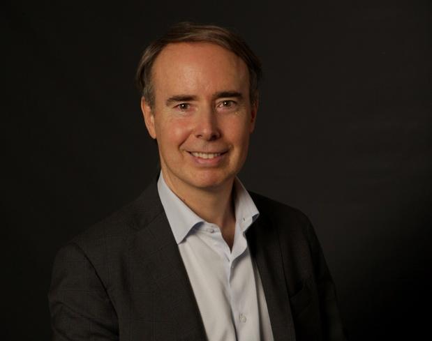 Olivier Kervella - DR