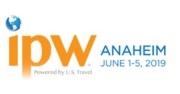 IPW : cap sur la Californie !