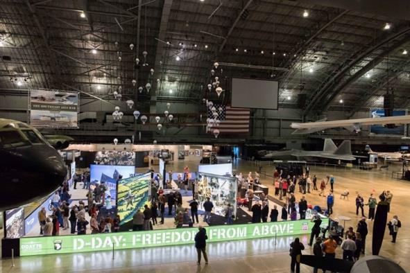 Start-up : Histovery exporte sa réalité virtuelle aux Etats-Unis - Crédit photo : Histovery