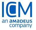 Amadeus met la main sur ICM Group Holdings Limited