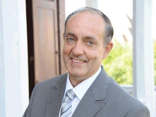 Guy Raffour présentera le nouveau baromètre annuel qui mesure les types de séjours de loisir pris par les Français - DR