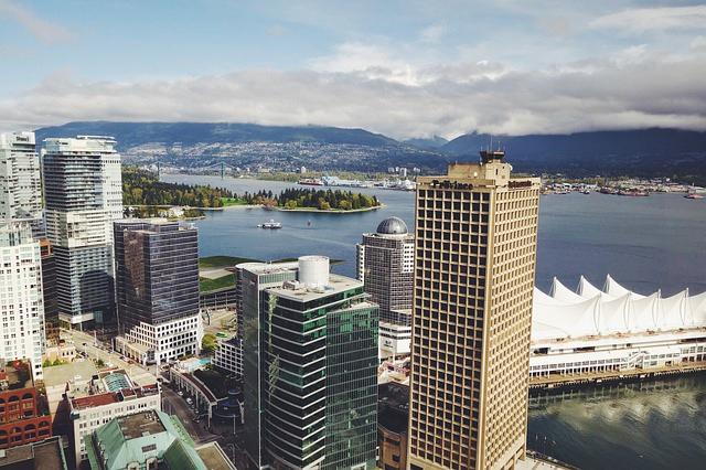 Air Canada reliera Paris-CDG à Vancouver jusqu'au 14 octobre, à raison de 4 vols par semaine les lundis, mardis, jeudis et samedis - DR : Air Canada