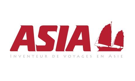 Asia rejoint l'association Agir pour un Tourisme Responsable - DR