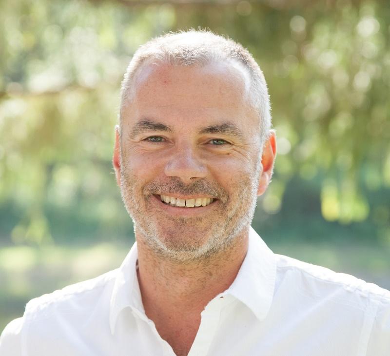 Vincent Denizot - DR