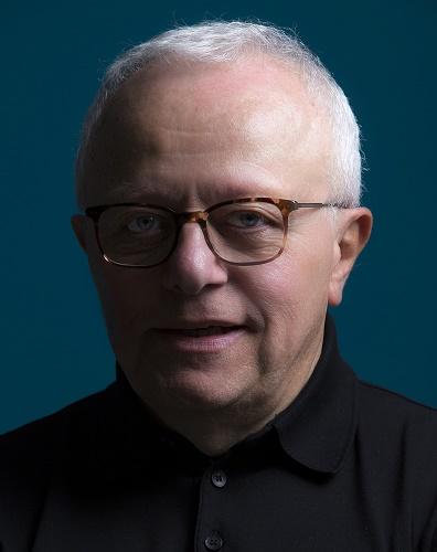 Franck Chapus - DR