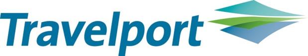 Travelport vous donne les clés du Voyage et de l'Information