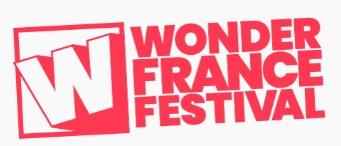 Wonder France Festival : un nouveau festival de vidéo dédié à la France