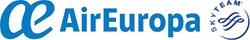 AIR EUROPA continue son expansion vers l'Afrique du Nord et l'Amérique Latine