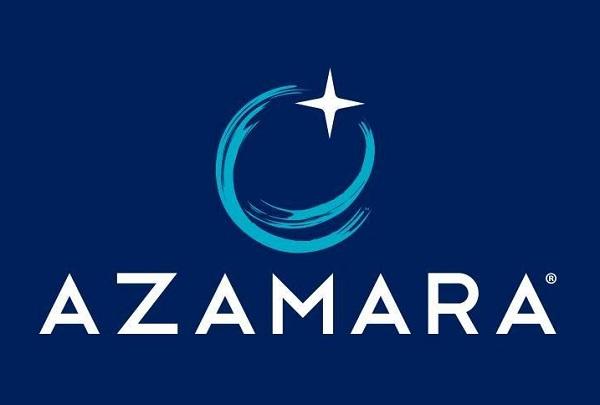 "Azamara Club Cruises devient ""Azamara"" et renfonce son offre terrestre - Crédit photo : Azamara"