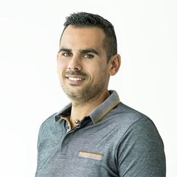 République tchèque : qui est Kiwi.com la start-up qui vise 1,5 milliard d'euros de chiffre d'affaires ?