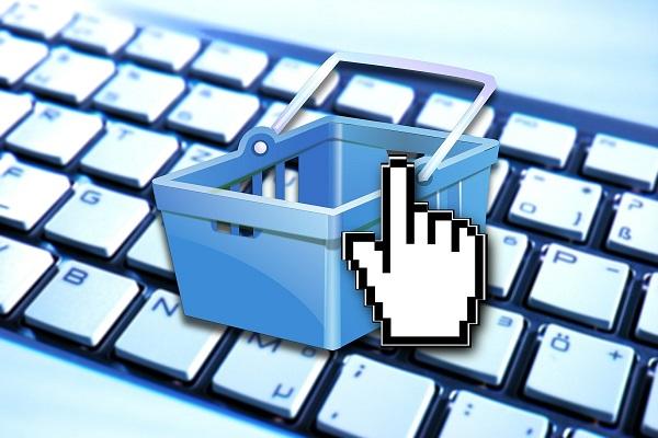Fevad : l'e-commerce pourrait dépasser la barre des 100 milliards - Crédit photo : Gerd Altmann de Pixabay