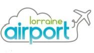 Aéroport de Metz-Nancy-Lorraine : Yves Loubet nouveau directeur général par intérim