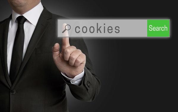D'ici un an, la CNIL va imposer le consentement explicite pour déposer un Cookies - Crédit photo : Depositphotos @8vfanDP