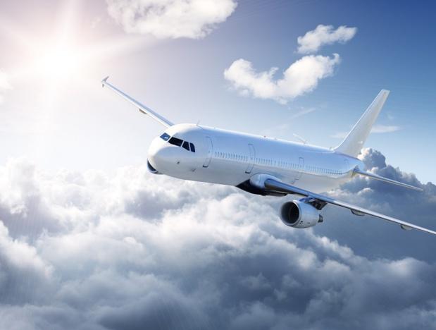 Amadeus Travel API, est une API qui s'intègre aux systèmes existants des agences de voyages -  DR : Depositphotos, dell640