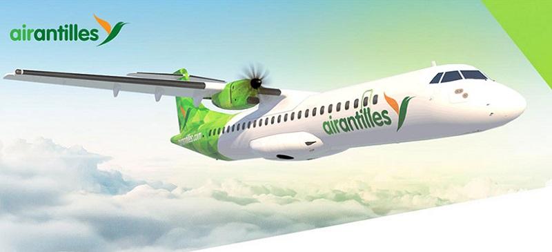 Le Ministère du Tourisme et de la Culture, en accord avec le Comité Aérien de l'Office du Tourisme de La Dominique, a négocié de nouvelles liaisons et l'ajout de capacités supplémentaires depuis la Guadeloupe et la Martinique vers la destination. - DR