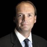 Marc Dardenne - DR