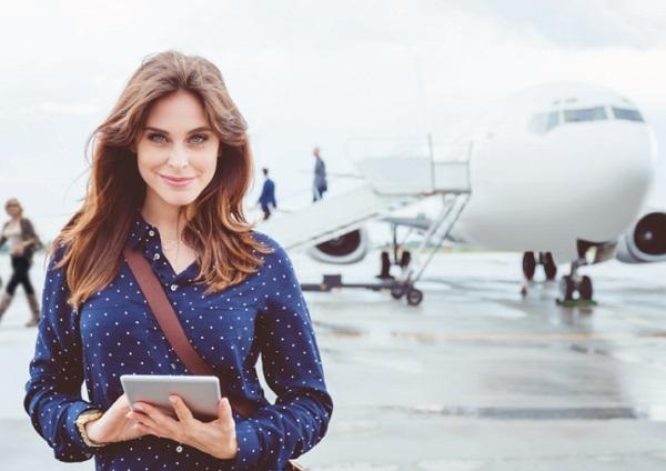 Vols affrétés : Pro Sky détermine les destinations accessibles selon un budget