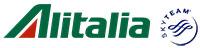 ALITALIA augmente son offre vers Milan Linate au départ de Paris
