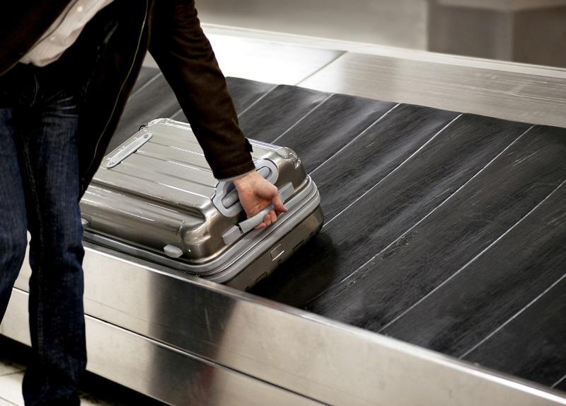 Les passagers n'auront également plus accès à leur bagage en soute pendant l'escale - DR : DepositPhotos, PinkBadger