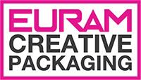 Mettez votre marque en avant avec EURAM !
