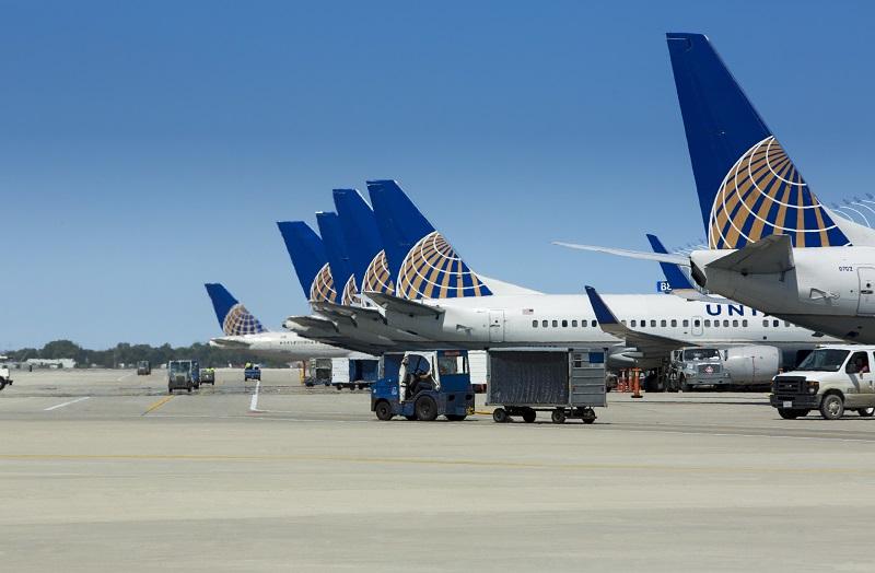 United va poursuivre son travail de refonte de son programme pour de le rendre plus avantageux - Crédit photo : United Airlines