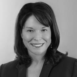 Carolyne Doyon - DR
